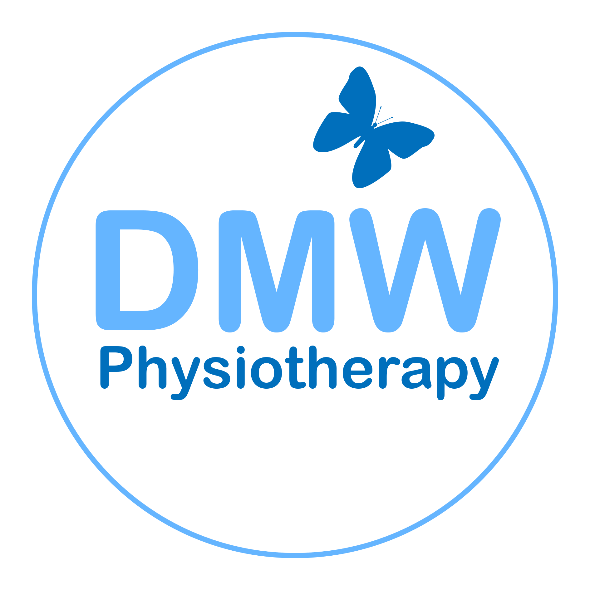 Diane Wootton Physiotherapy
